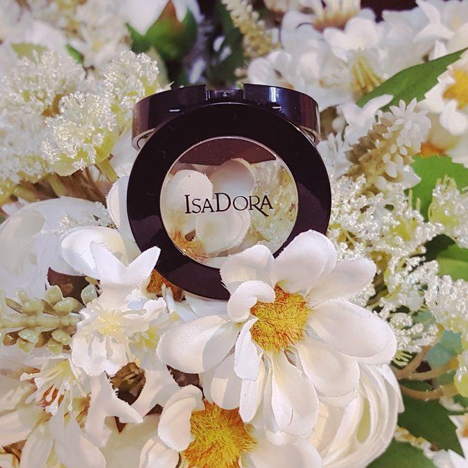 Novedades en cosmética, exclusivo en Perfumerías Douglas.