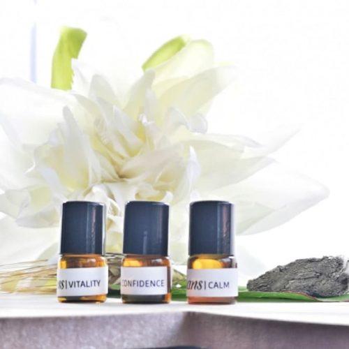 Perfumes Belsans